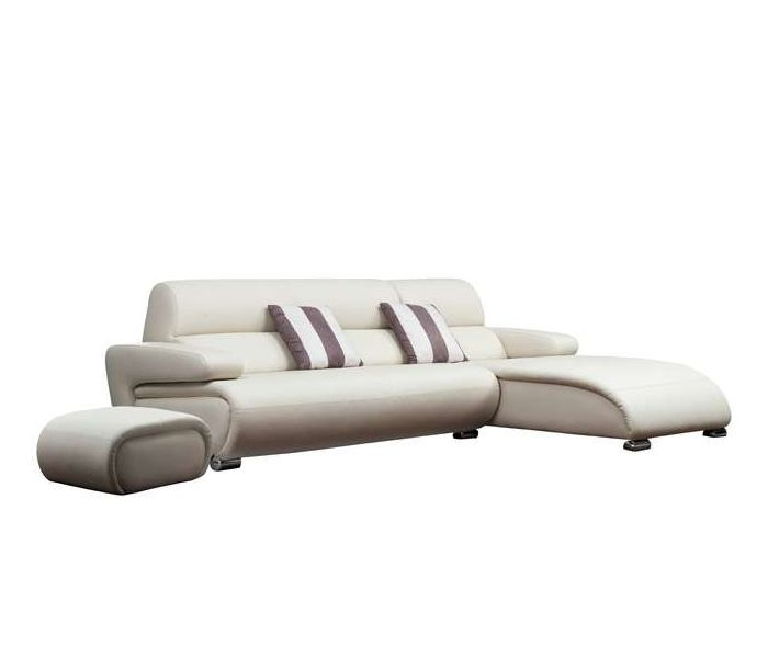 ... For Luxurious Home And Office Furnishings In Bulk At Wholesale Rates  Can Get In Touch With Leading Manufacturers Of Wholesale Furniture Bronx NY.