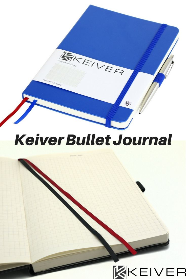 best 25 bullet journal app ideas on pinterest bullet journal icons journal app and drawing. Black Bedroom Furniture Sets. Home Design Ideas