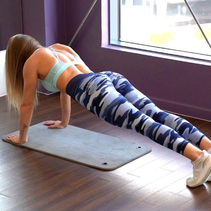 Lower Abs For This Circuit I Focused On Exercises To Engage The Lower Abdominals But Of Course With All Ab Exercises Y Abs Workout Great Ab Workouts Workout