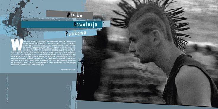 """Tomasz Toborek, """"Niezależna muzyka rockowa"""" - Rok Kultury Niezależnej. Wydawca: Instytut Pamięci Narodowej. Projekt: Studio Zakład, www.zaklad.pl"""