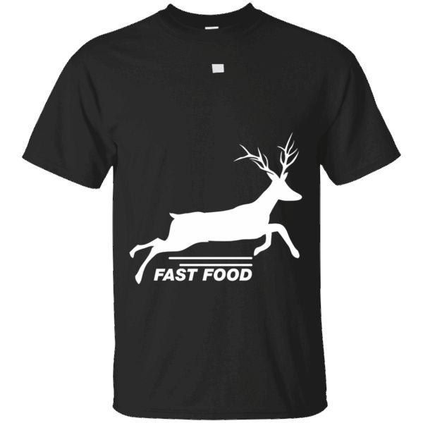 Hi everybody!   Fast Food Deer T-Shirt - Funny Anti Vegan Hunting Joke Tee https://lunartee.com/product/fast-food-deer-t-shirt-funny-anti-vegan-hunting-joke-tee/  #FastFoodDeerTShirtFunnyAntiVeganHuntingJokeTee  #FastTVeganTee #FoodTShirtFunnyHuntingTee # http://riflescopescenter.com/nikon-monarch-review/