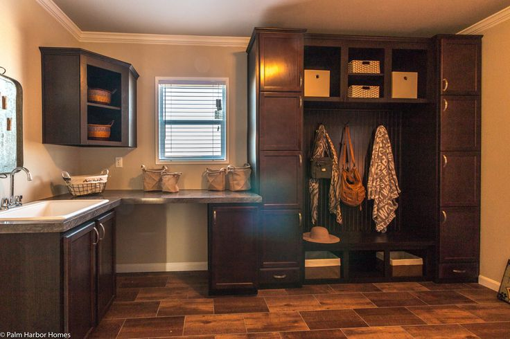 25 best ideas about palm harbor homes on pinterest for Dream home flooring manufacturer
