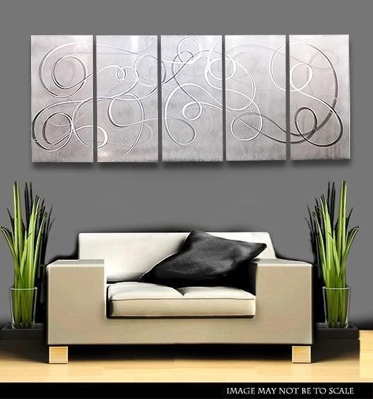 Metal Abstract Wall Art 18 best aluminium wall art images on pinterest | laser cutting