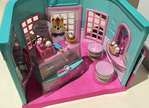 Lil' Woodzeez Scoops & Sprinkles Ice Cream Parlor Li'l Woodzeez http://www.amazon.com/dp/B018V3T2Y2/ref=cm_sw_r_pi_dp_h3pzwb04YHQZ7