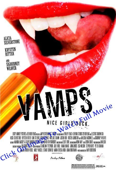 http://10starmovies.com/Watch-Movies-Online/Vamps_2012/