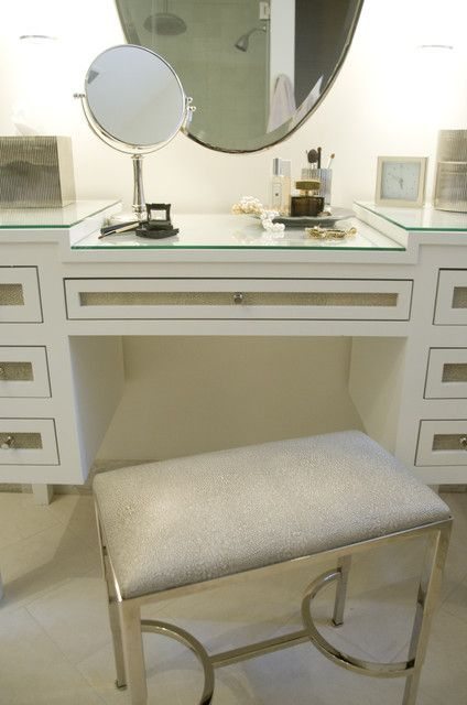 1000 Images About Make Up Vanity Ideas On Pinterest Vanities Make Up And Custom Vanity
