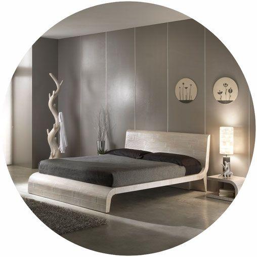 Oltre 25 fantastiche idee su camera da letto orientale su for Arredamento orientale roma