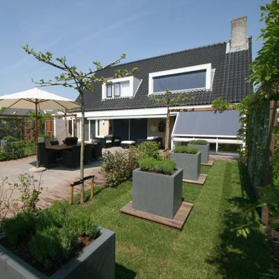 1000 images about verbouwen op pinterest - Idee van zolderruimte ...