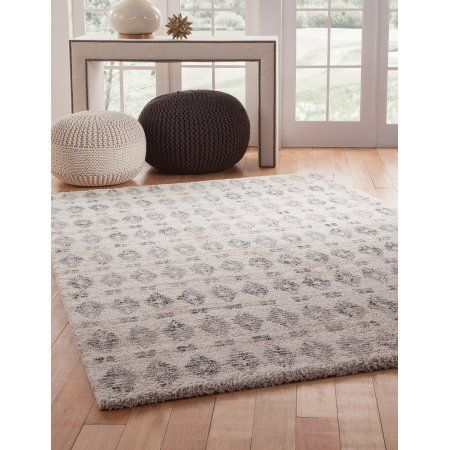 Glendale Taffy Ivory Grey Natural And Charcoal Area Rug Beige Brown Area Rugs Area Rugs 5x8 Area Rugs