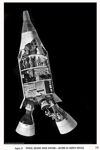 aerospace engineering research proposal Useful research paper example about aerospace engineering online free sample of a research proposal on aerospace engineering topics great tips how to write good research projects about aerospace.