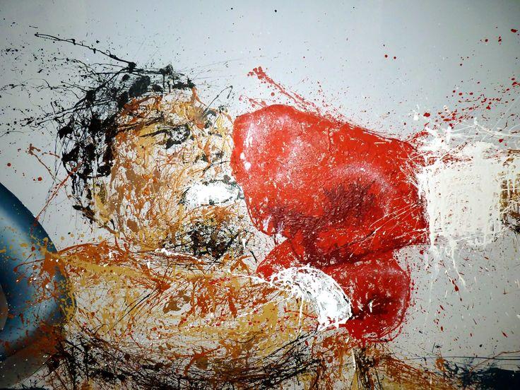 Boxer (private)