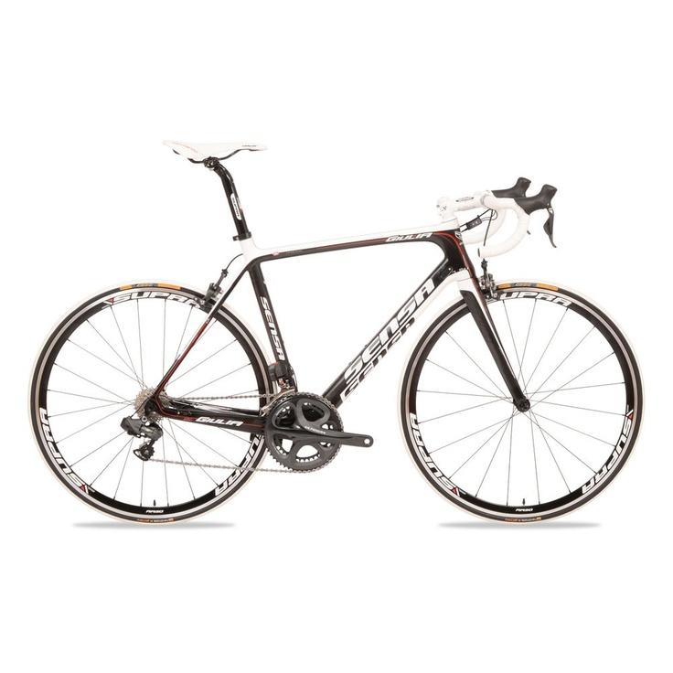 13 Best Road Bikes Images On Pinterest Biking Carbon Road Bike