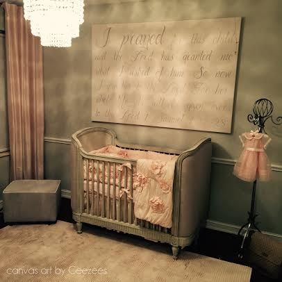 136 best Love this! images on Pinterest | Babys, Infants and Bedrooms
