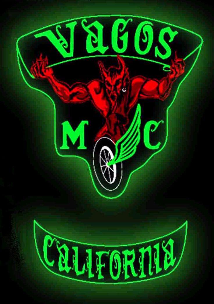 Vagos MC Illinois Keyword Data - Related Vagos MC Illinois Keywords