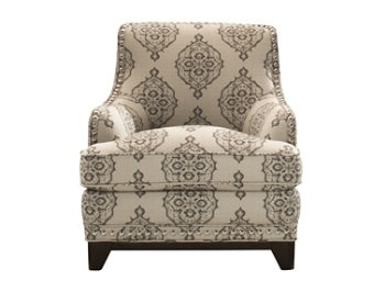 Quentin Accent Chair