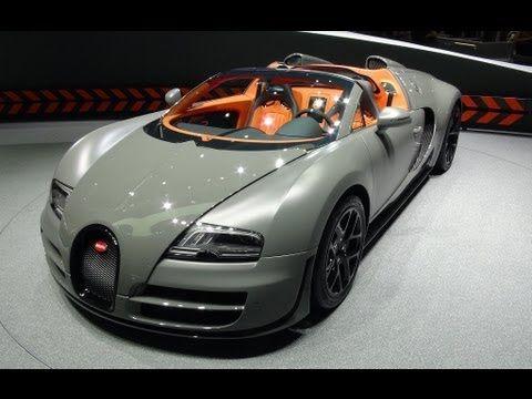 Teuerste auto der welt bugatti  Die besten 25+ Bugatti veyron interior Ideen auf Pinterest | coole ...