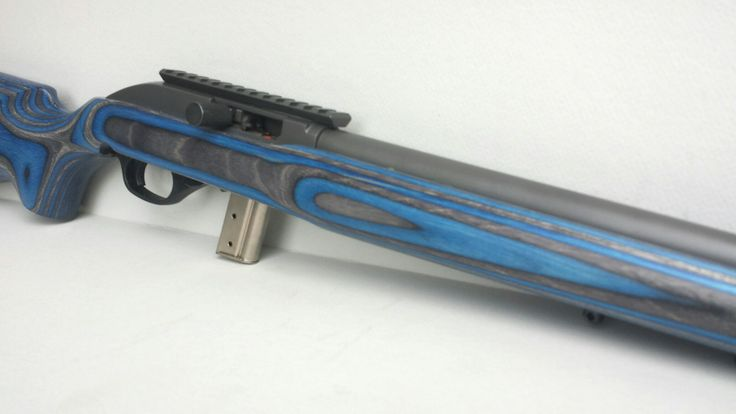 Marlin 795 aftermarket options stock