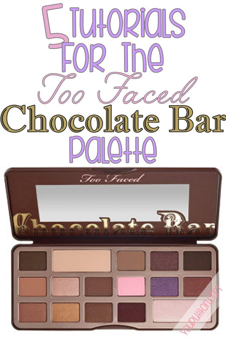 Palette and Pub - m.facebook.com