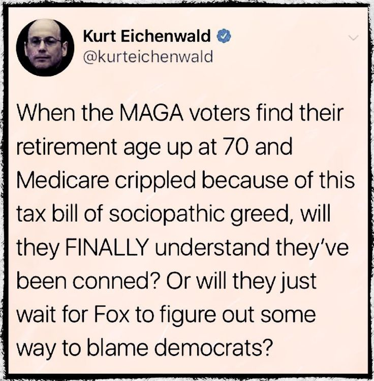 His voters are so dumb and unducated that they will never figure it out.  If they were smart they would have never voted for this asshole anyway.