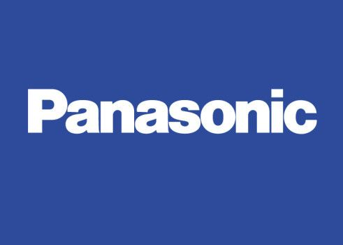 nice The 100K Solar Lantern Project Announced by Panasonic