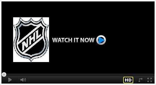 PITTSBURGH PENGUINS VS DETROIT RED WINGS | Sports Live Online