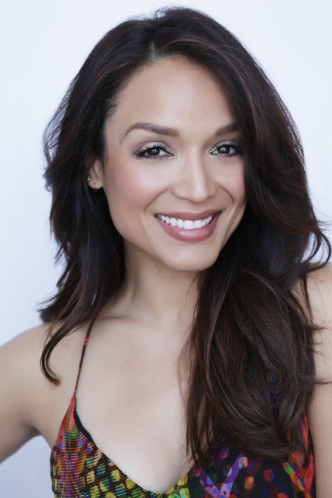 Mayte Garcia. Mayte was born on 12-11-1973 in Fort Rucker, Alabama as Mayte Jannell Garcia. She is an actress, known for Firehouse Dog, Dance Your Ass Off, Dus and Love Don't Cost a Thing.
