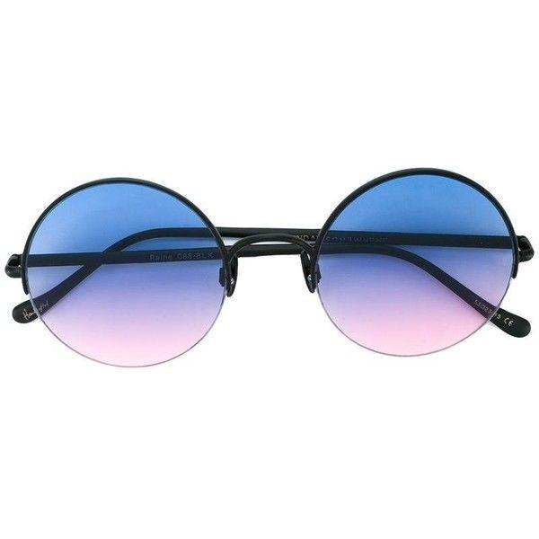 Cute Round Glasses Cheap Non Prescription