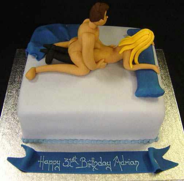 erotic cakes bakery