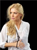 Elena Samodanova Australia on StarNow