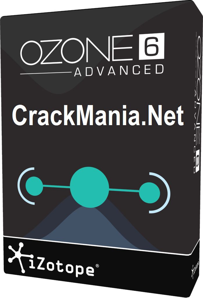 divx plus converter crack keygen site