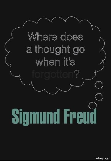 sigmund freud, quotes, sayings, thoughts, meaningful