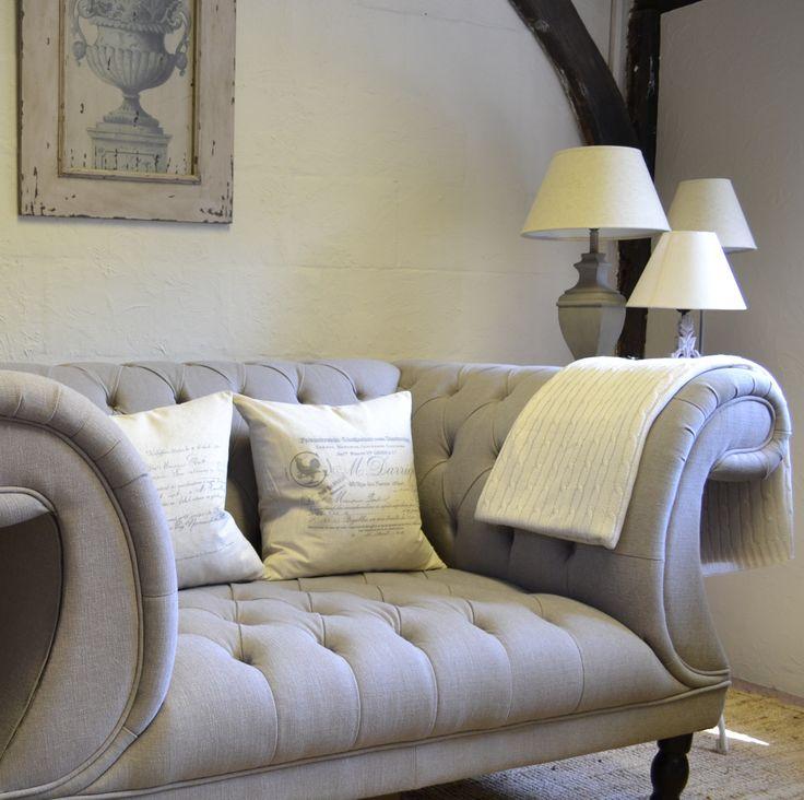 Beautiful Www.laresidenceinteriors.co.uk French Style Furniture Luxury Furniture