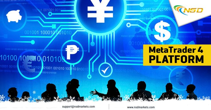 Best online forex trading in india
