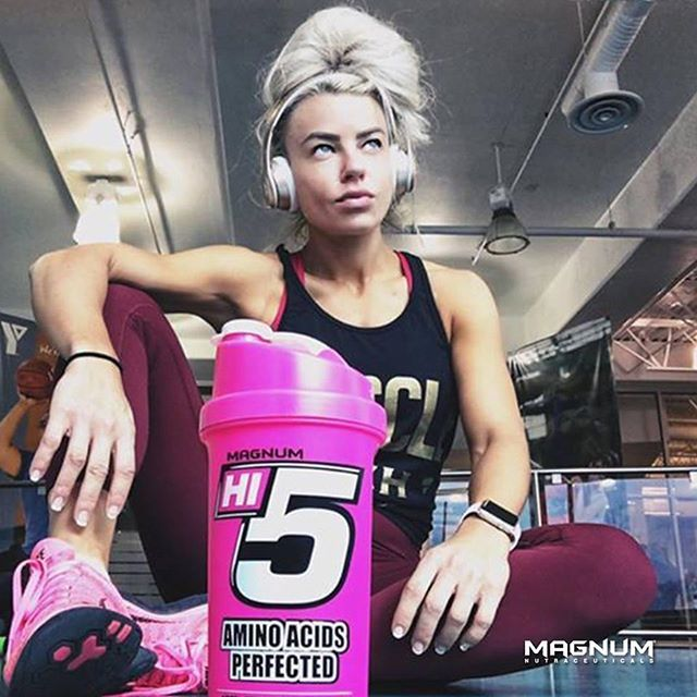 What's your favourite Hi-5 flavour? 🍓🍑🍒 Blue Raspberry with a Peach Kicker, Fruit Punch with a Mango Kicker, or Strawberry with a Black Cherry Kicker?  @hardmagnum  https://www.supplements.co.nz/collections/magnum-nutraceuticals/products/magnum-hi5-24-servings  #hardmagnum #supplements #motivation #motivationmonday #summer #weights #weightlifting #fitspo #gymtime #gym #cardio #weights #weightloss #lean #muscle #strong #strength #fitspiration #gains #health #healthy #nutrition