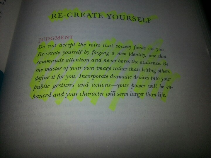48 Laws Of Power Quotes Enchanting 50 Best 48 Laws Of Power $Robert Greene Images On Pinterest  48