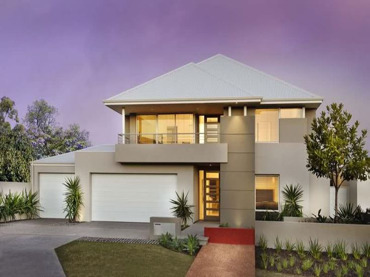 surfmist colorbond roof - Google Search