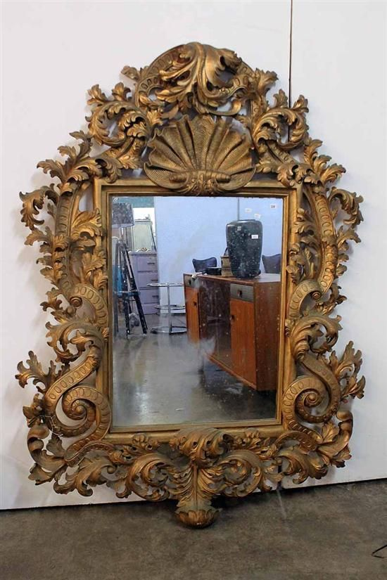 370 best Italian picture/mirror frames images on Pinterest   Mirrors ...