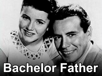 bachelor father tv show | All Upcoming Times for Bachelor Father