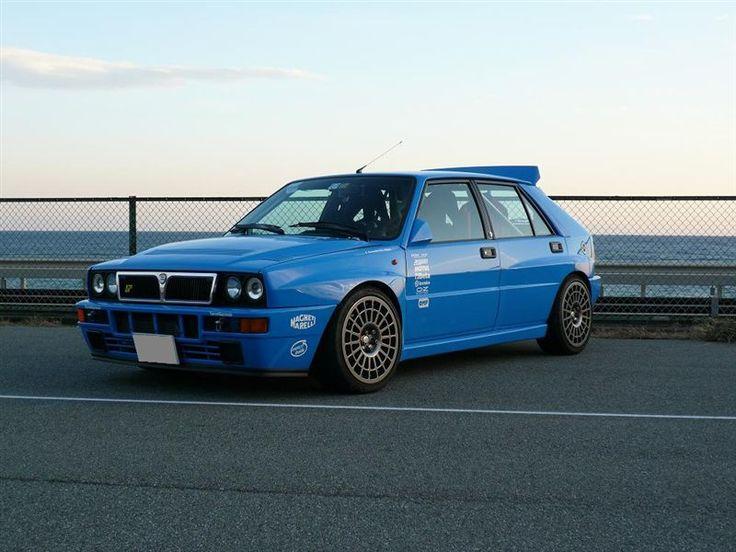 https://i.pinimg.com/736x/f1/89/36/f18936ae7a4a064aa89810ae05abfb28--rally-car-dream-cars.jpg