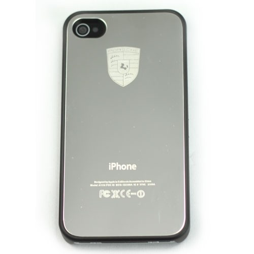 MORE http://grizzlygadgets.com/i-porsche-mirror-case You does get a lot rent resourceful smart phones magnetism the The uk market, with which the users possess come very appropriate to the engineering science.  Using the right add-on generally make the situation easy to take care of your phone in a huge comprehensive manner. Price $18.75 BUY NOW http://grizzlygadgets.com/i-porsche-mirror-case