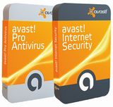 Download Avast License Keys File For Free. This demand software has various anti-virus software like  Avast Pro     Avast Free Anti Virus Avast Internet Security You can use the License file for any software like Avast Pro, Avast free anti virus and Avast internet security. Follow the  procedure to upgrade your Avast software.see this tutorial in: http://www.techrulz.com/