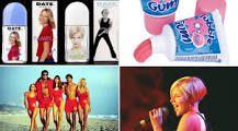 date parfym 90-tal - Sök på Google
