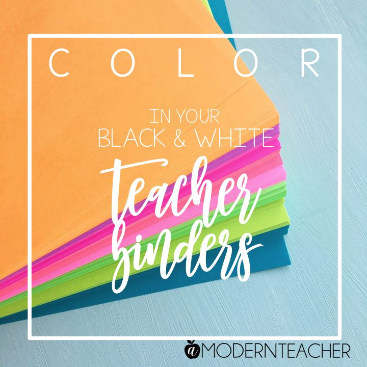 Modern Classroom Lesson Indicators ~ Best images about classroom organization on pinterest