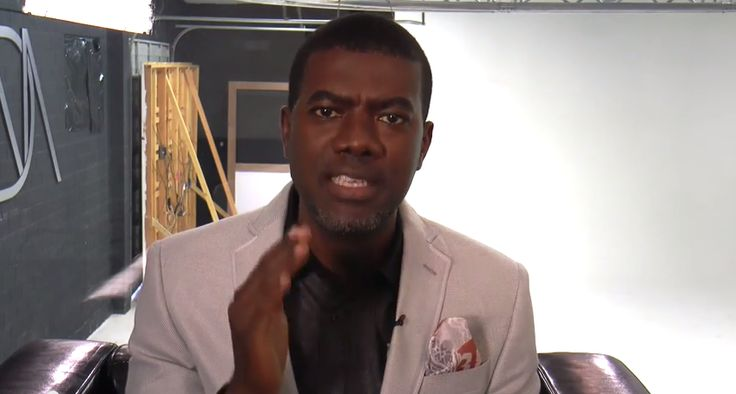 [Video] 247 Nigeria News Update: Reno Omokri Mocks President Buhari (06/09/2017)