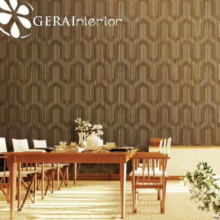 Wallpaper SELECTION