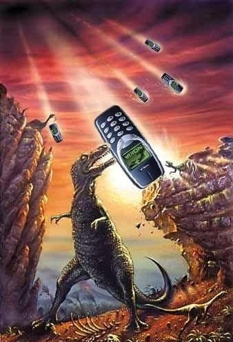 The Best of Indestructible Nokia 3310 Memes/Jokes! | Entertainment Ghost