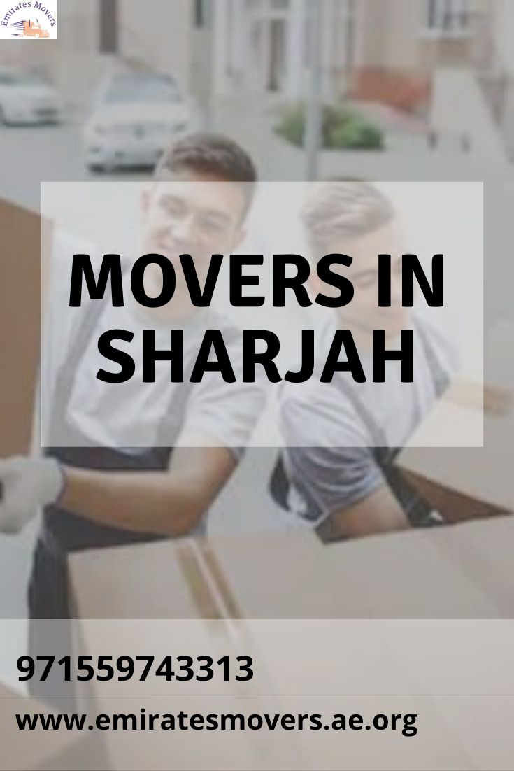 Emirates Movers Provide Customized Packing Based On Your Requirement Complete Transit Insurance Quality Packing