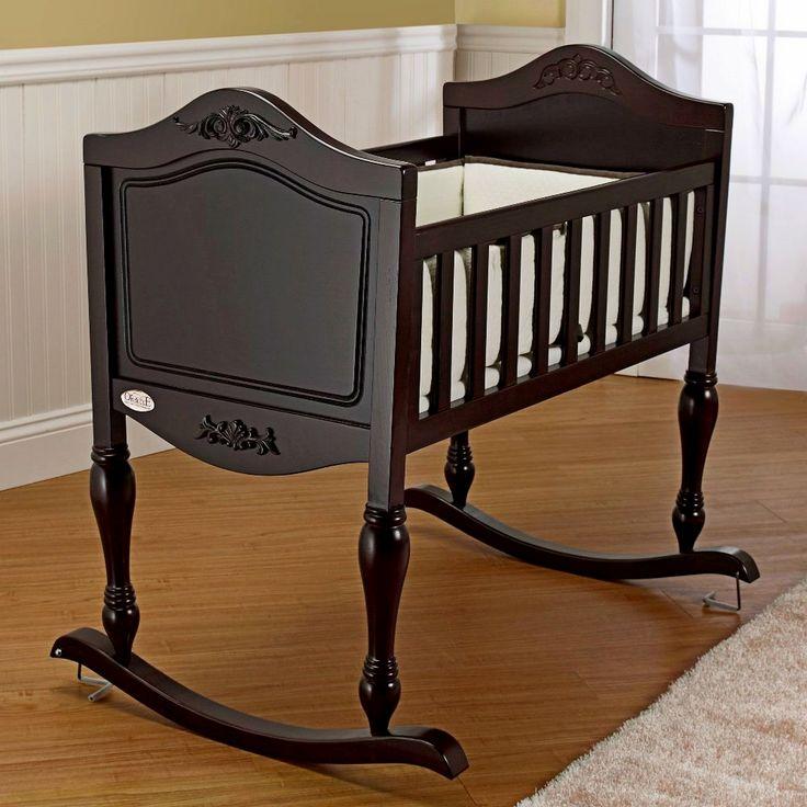 Mejores 41 imágenes de The Benefits of Convertible Sorelle Cribs en ...