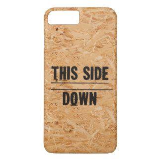 this_side_down_iphone_7_plus_case-ra8038bb005634ecaa75ba85a4e76f07a_khvy3_324.jpg (324×324)