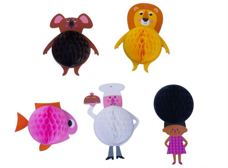 Lütt & Fien | Spielzeug Möbel Accessoires online kaufen| Hamburg